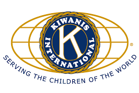 Making a Difference with the Kiwanis