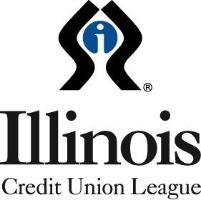 Continuing Legal Education with the Illinois Credit Union League