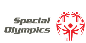 Serving the Special Olympics