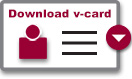 download Patricia Kasmar's v-card